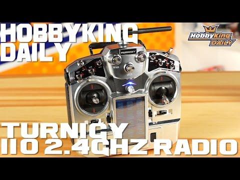 turnigy-i10-radio--hobbyking-daily