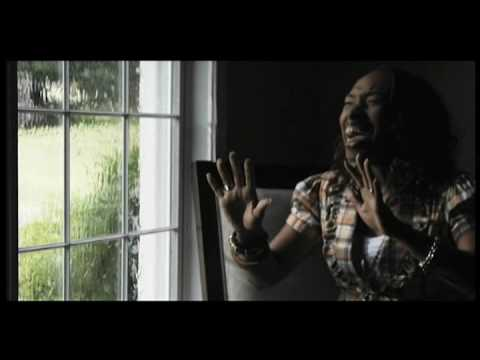 """""""Something About A Miracle"""" Official Music Video - Tanya Dallas Lewis"""
