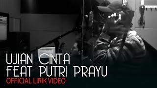 Download lagu Bento Ft Putri Prayu Ujian Cinta Mp3