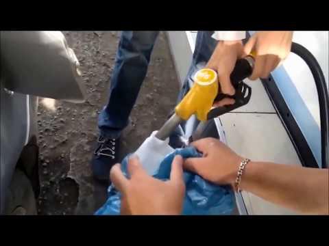 Das motorische Öl für ford mondeo 4 Benzin 2.0