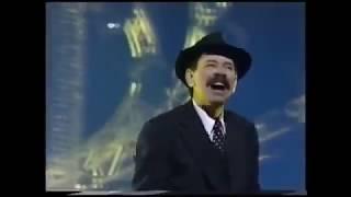 Scatman John - Ichi Ni San Go 1999