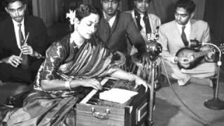 Geeta Dutt : Phoolon se kar loon nainaa chaar : Film - Laxmi