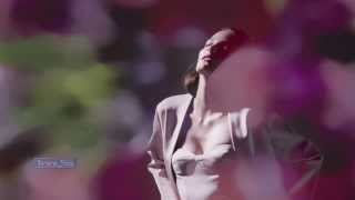 Waltz of Beauty - Francis Goya (Russian Waltz)