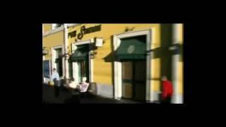 Гарик Харламов & Тимур Батрутдинов - Поездатая песня