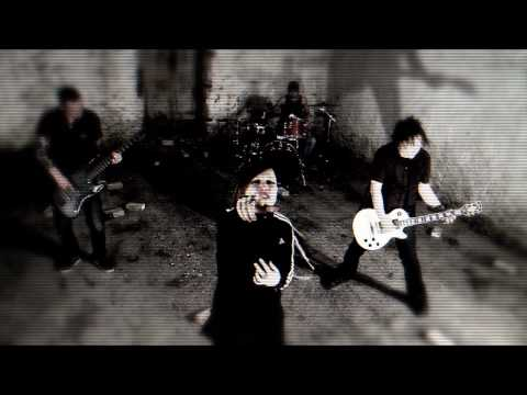 EXILIA - No Tears For You [HD] online metal music video by EXILIA
