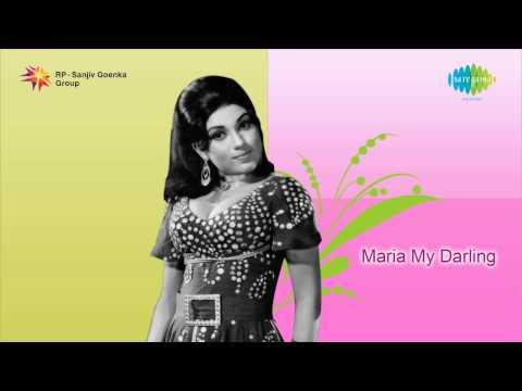 Maria My Darling - Maria My Darling song