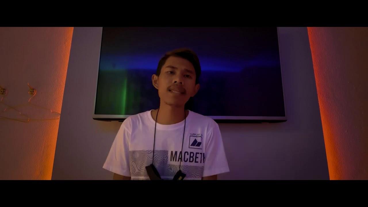 คอร์ดเพลง พี่น้อง - นารา วาซาบิ