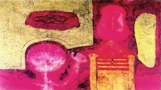 "RUFINO TAMAYO - ♫ LILA DOWNS ""El feo"""