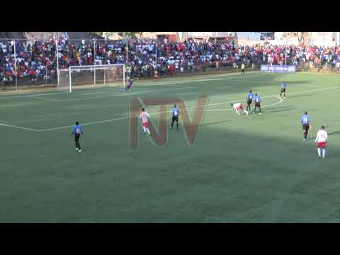 World cup: Uganda qualifies for next round of u17 title