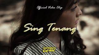 Download lagu Ndarboy Genk Sing Tenang Mp3