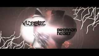 Wildstylez & Brennan Heart - Lies Or Truth