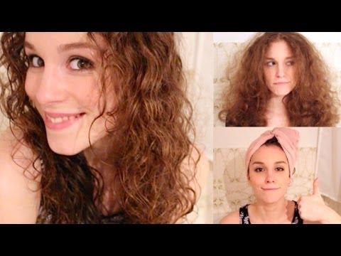 Die Masken für das Haar gegen den Vorfall mit perzowoj von der Tinktur