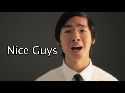 Nice Guys (Music Video)