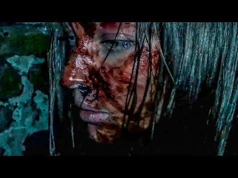 Обитель тьмы (2019) — Трейлер (русский язык)