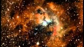 Bach - Prelude (Cristina Botnari - techno version, radio mix)