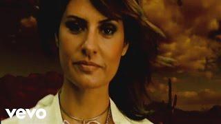 Fernanda Abreu - Eu Vou Torcer (Videoclipe)