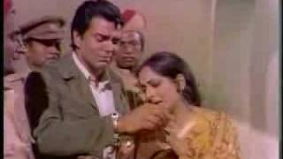 behna ne bhai ki-Raksha Bandhan song (by www.buygiftstoindia.com ) - Download this Video in MP3, M4A, WEBM, MP4, 3GP