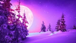 Sleep Deep Meditation Music | 528Hz Tranquil Sleep Healing | Magical Sleep Music | Energy Cleanse