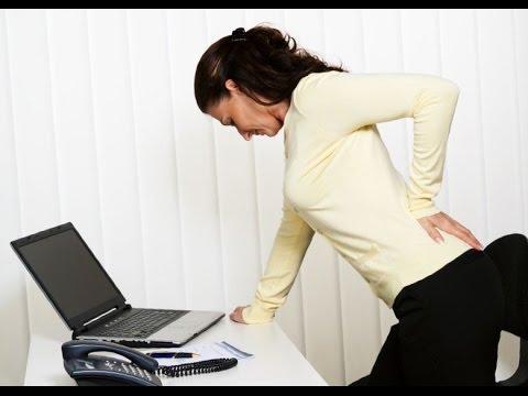 Артрит коленного сустава магнит