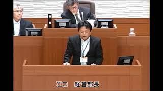 選挙管理委員会事務局の職務怠慢に柴山一生議員が激怒