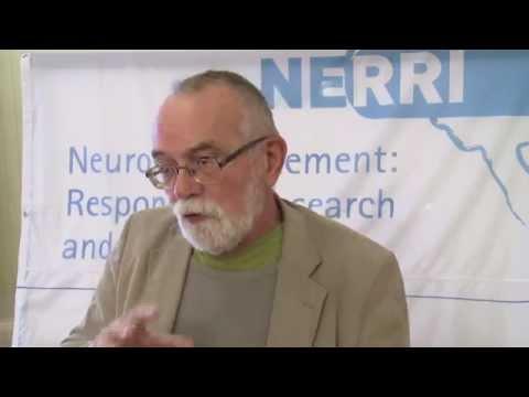 Domande per lipertensione