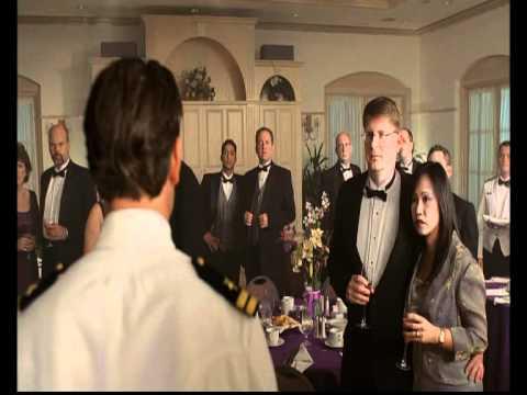 Download Corpus Christi film (česky) Mp4 HD Video and MP3