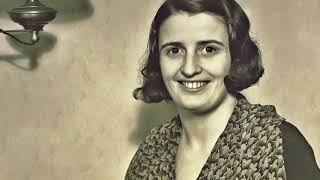 Ayn Rand - A New Rebellion for Freedom