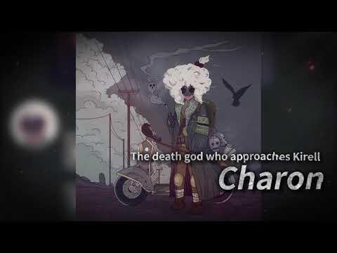 Vídeo do 7Days - Decide your story