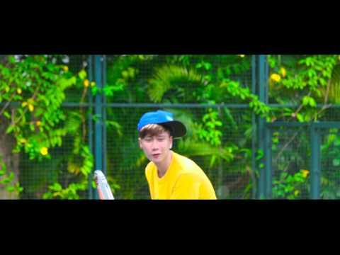 Thuộc Về Nhau - LEG [ OFFICIAL MV ]