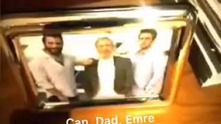 The Erkenci Kus Episode English Subtitles Dailymotion {Forum