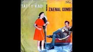 Download lagu Tetty Kadi Teringat Selalu Mp3