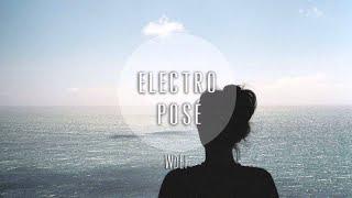 Robin Schulz - Sun Goes Down feat. Jasmine Thompson (TEEMID Remix)