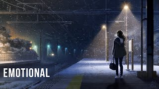 "Emotional Music: ""A Story Untold"" by Ben Crosland"