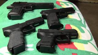 Buying Used Guns And Determining Price