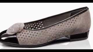 ARA cipele katalog proljeće ljeto 2014!