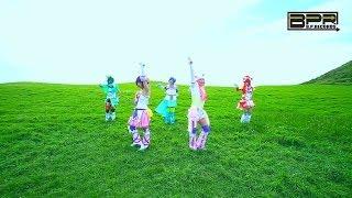 マイドラゴン「恋愛ドロップキック」MUSIC VIDEO - YouTube
