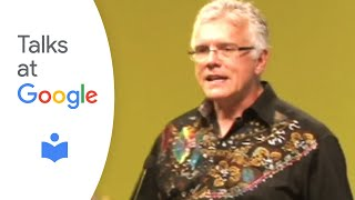 Rick Sammon | Talks at Google