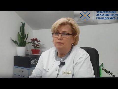 Az aceton szaga a szájból, milyen betegség