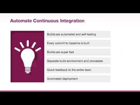 Salesforce Release Management solution - Flosum - YouTube