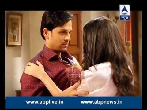 Satrangi Sasural: Kayra, Vihaan on a honeymoon