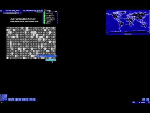uplink hacker game  free