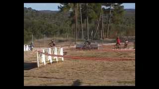 preview picture of video 'MTB NIÑOS (BIKE PARK KIDS)  CUENCA'