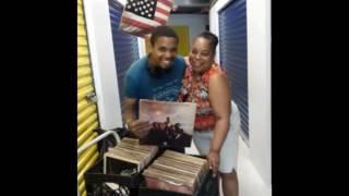 Charles Hamilton - Mama's Son Of A Gun (RIP Talise)