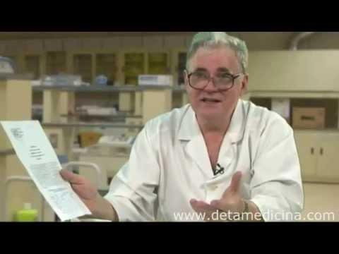 Рак предстательной железы хирургическое вмешательство