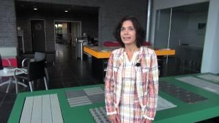 Stradus Infra: windenergie op eigen terrein