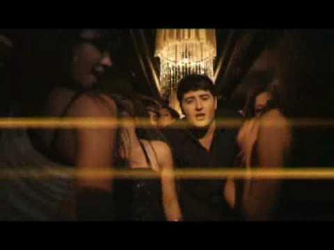 Arman Hovhannisyan New Du Es Du Music Video