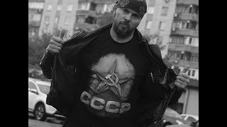 Рассерженный немец: Нам есть чему поучиться у русских