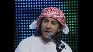 تحميل اغاني سلمان حميد - زعلان مني (النسخة الأصلية)   قناة نجوم MP3