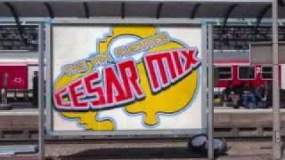 DJ CESAR MIX