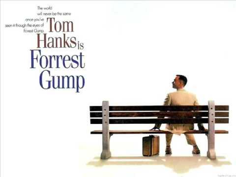 forrest gump suite mp3 free download